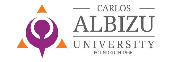 carlos albizu university essay Uloop - carlos albizu university uloop classifieds and news for carlos albizu university the thought of writing an essay may already fill you with dread.
